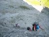 Lachenspitz-Klettersteig