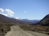 Tibet 2004