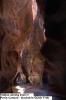 4-tägiger Canyontrek