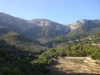 Serra Tramuntana