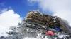 Tour durch den Makalu-NP mit Mera-Peak