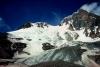 Kasbek (5046m)