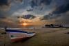 Sunrise Mamallapuram