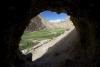 Wohnhöhlen von Tabo