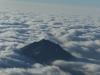 Mt. Ararat (5.165m)Trek 2008