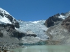 Laguna Glacial