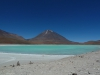Laguna Verde