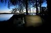 Finland/Suomi