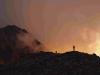 RIla und Pirin Gebirge