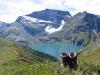 Wallis Trekking