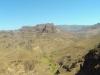 Im Tal von Fataga