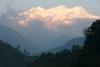 Annapurna-Umrundung Etappe 1 | Manaslu-Himal
