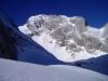 Torstein (2948m)