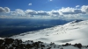 Skitour Ararat