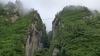 Manaslu-Circuit: Dharapani