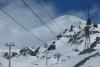 Elbrus-Ostgipfel