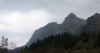 Hohe Tatra ( Polen)