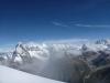vom Mera Peak