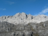 Carstensz Pyramid Expedition