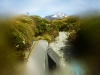 Tarptent Rainbow - Zelt Review