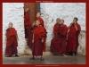 Bhutan 2008 Coronation