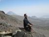 Ararat Mount 5137 m