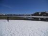 Tuchfühlung Lappland: Sarek 2015