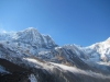 Best Of Annapurna