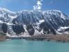 Rund um Annapurna - Tilicho Seenwanderung