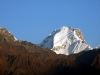 Ganesh Himal