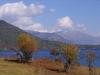 Eindr�cke vom Rara See