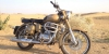 Adventure Motorcycle Tours...