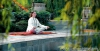 Yoga Retreats - India Tours
