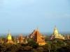 Bagan Panorama