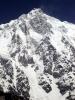 Nanga Parbat Rupalwand