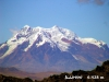 Illimani