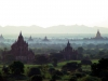Bagan Panorama