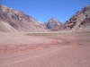 Aconcagua