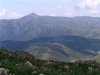 Sardiniendurchquerung Süd
